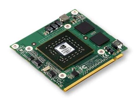 mobile graphics cards nvidia mxm mobile graphics solution
