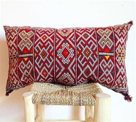 interior zine 49 best shop zine interiors images on pinterest moroccan