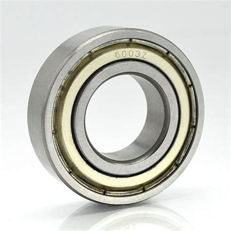 Bearing 6003 Zz Ntn bearing 6003 zz