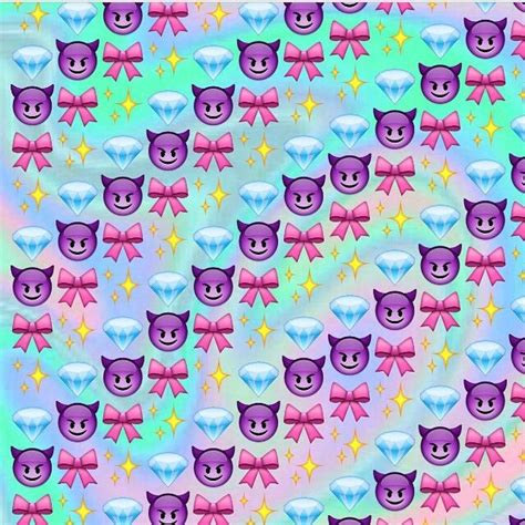 emoji wallpaper on pinterest pin by maddy p on emoji pinterest princesses