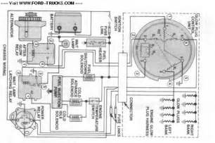 1986 f 250 6 9 diesel wiring issues need diagram ford