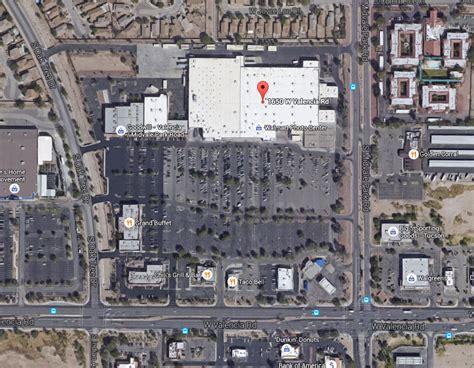 Walmart Background Check Status Top 10 Spots Where Tucson Check Immigration Status Local News Tucson