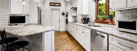 kitchen cabinets philadelphia pa tommy d s warehouse philadelphia pa bathroom vanities