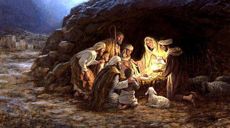 images of christmas mangers nativity baby jesus christmas 2008 christmas photo