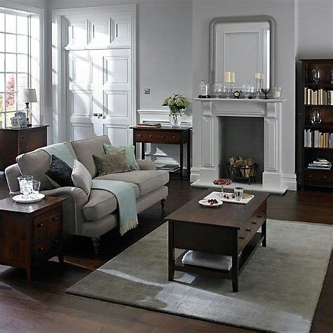 john lewis partners grove living room furniture range