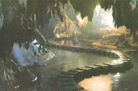 black dragon cave black dragon cave guizhou province