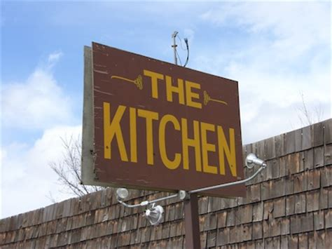 The Kitchen Great Falls Mt by The Kitchen Restaurant Menu In Great Falls Mt Call Great