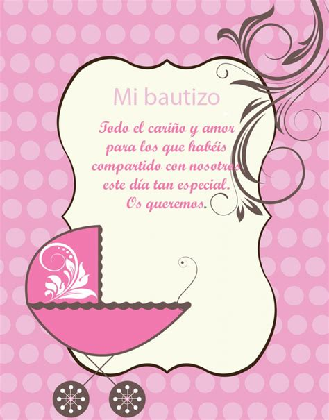 Baby Shower Origin by Origin Of Baby Shower Recuerdos Para Baby Shower Fotos