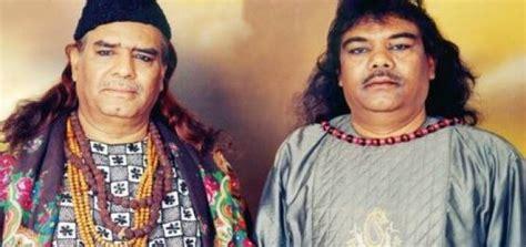 download free mp3 qawwali of sabri brothers nami danam sabri brothers qawwal download mp3 thesufi com