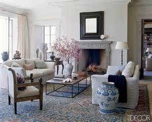 design house decor cost how much does it really cost to decorate lorri dyner