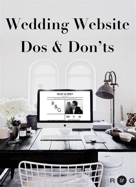 best 25 wedding website ideas on wedding website design wedding and top