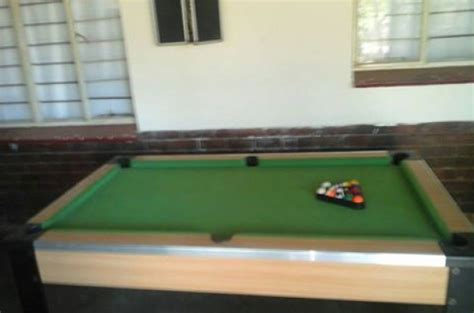 pool table light canopy pool table black label canopy light for sale pretoria