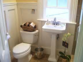 wainscoting bathroom ideas bathroom installing wainscoting steps to install