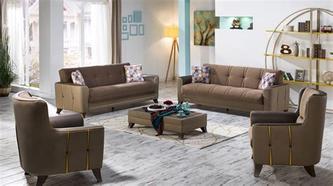 set bellona furniture