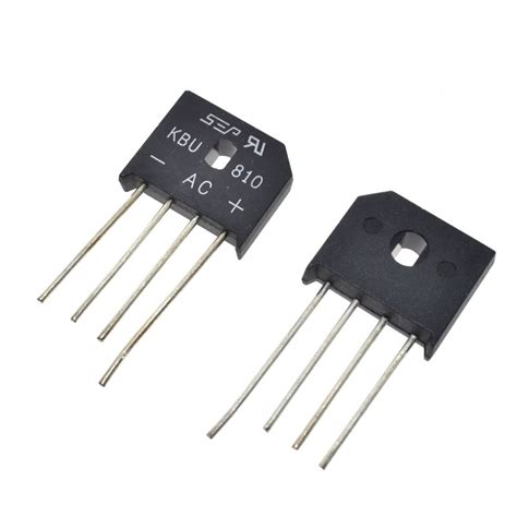 rectifier diode ic buy wholesale diode bridge rectifier from china diode bridge rectifier wholesalers