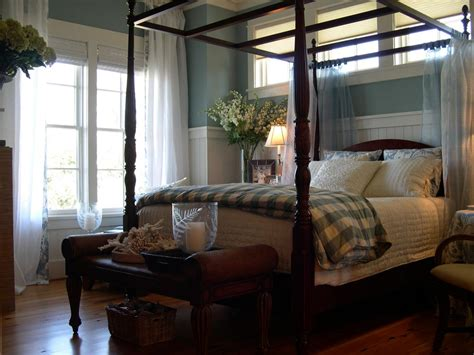 master bedroom beds photos hgtv