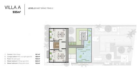 what is a floor plan loan 100 floor plan loan porch model floor plan u0026
