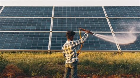 free solar panels india solar power in india now cheaper than electricity from