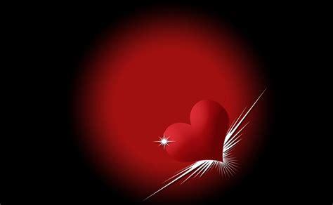 themes love hart hart 6206 1280x790 px hdwallsource com