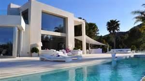 location de villa de luxe 224 ibiza propri 233 t 233 s de prestige