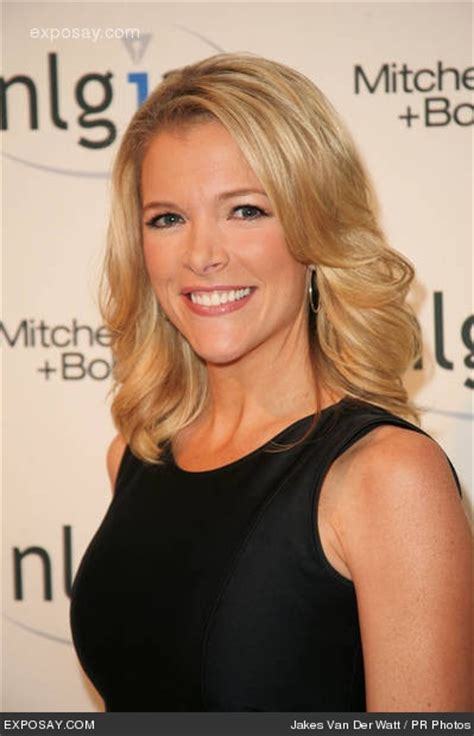 megan kelly who colors her hair 58 best fox news images on pinterest martha maccallum