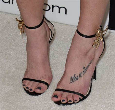 ashley greene feet pics very nice super star feet