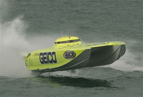 unlimited super boats granet begovich win superboat unlimited class 171 cbs miami