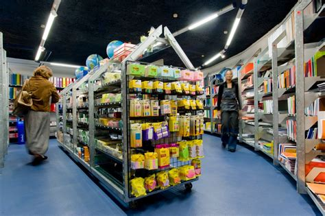 bureau vall馥 muzillac magasin fourniture de bureau