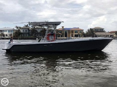 sea vee boats for sale boat trader page 1 of 2 seavee boats for sale boattrader