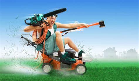 diventare giardiniere professionista giardiniere professionista in meno di 50 ore no grazie