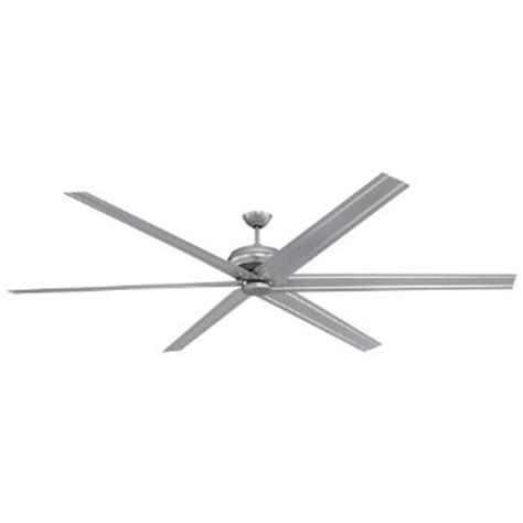 96 inch ceiling fan colossus 96 inch outdoor indoor ceiling fan by craftmade