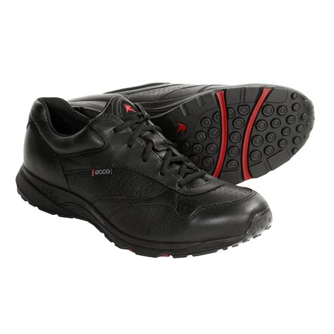 sneakers shoes for ecco auckland walking shoes for 2169w save 30