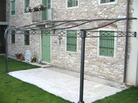 vetro per tettoie tettoie in legno e ferro verande a vetri a scomparsa in