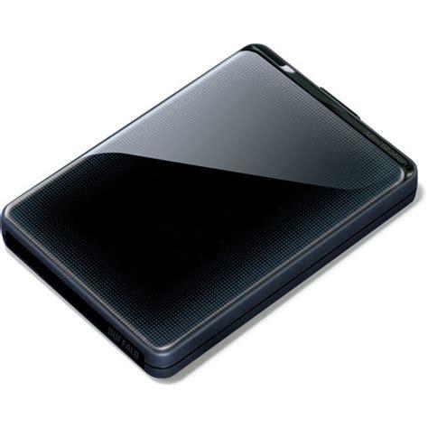 Buffalo Hardisk Pnt1 0u3b 1 Tb by Buffalo 1tb Ministation Plus Portable Usb 3 1 1 Hd