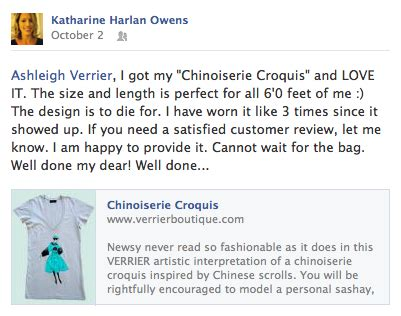 view our customer testimonials and pictures to get 9 customer testimonial exles you can steal with pictures