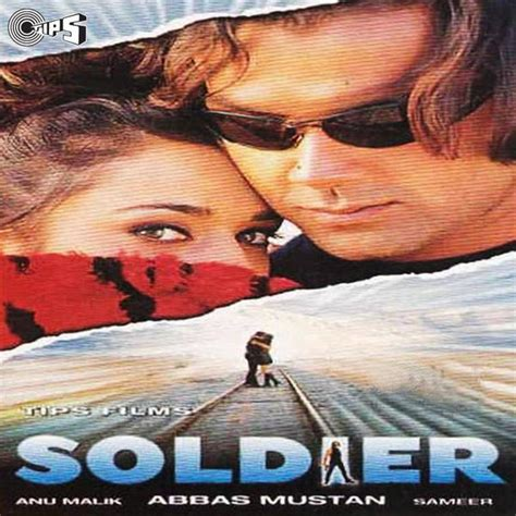 film india soldier soldier 1998 mp3 songs bollywood music