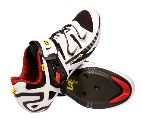 road bike shoes review mavic pro road review cycling weekly