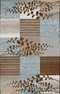 8x10 modern area rugs modern 8x10 area rug contemporary carpet blue brown branch 8x10 8x11