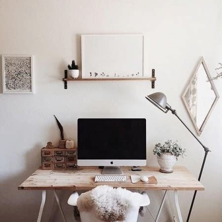 Minimalist Dorm Room by The Benefits Of A Minimalist Lifestyle In College