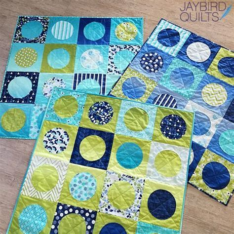 Types Of Quilt Batting by 1000 Images About B L O G G E R S On