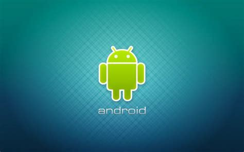 wallpaper keren android kitkat 45 koleksi wallpaper android keren cara tekno