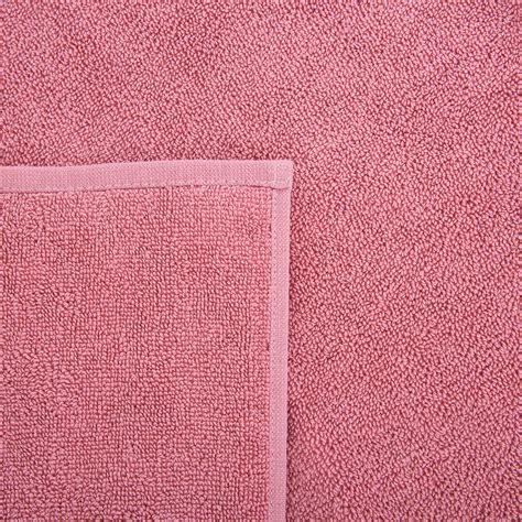 Plain Towel buy hugo plain tea towel bath towel amara