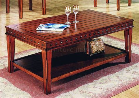 all wood coffee table solid wood coffee table design images photos pictures