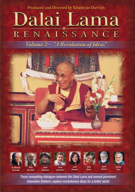 Film Lama Recommended | dalai lama documentary films transformational films