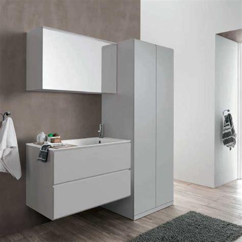 prezzi mobili bagno mobili bagno prezzi offerte