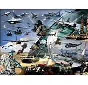 ღWallpapersღ Pakistan Army Wallpapers