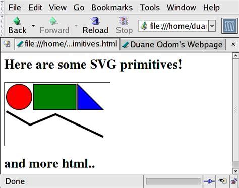 svg pattern javascript javascript svg js doesn t wire its svg element up