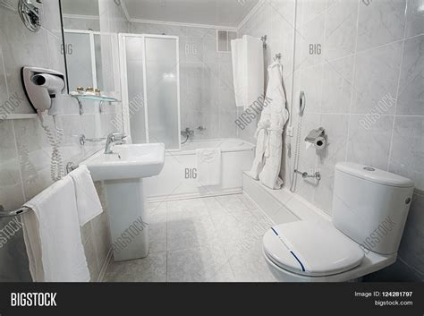 how to clean hotel bathroom how to clean hotel bathroom 28 images excallent clean