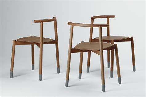 manzano sedie outlet stick c sedia impilabile valsecchi in legno diverse