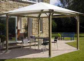 difference between canopy and awning difference between awning and canopy 28 images